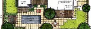 conseils pour cr er un petit jardin japonais